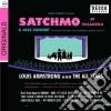 Louis Armstrong - Satchmo At Pasadena