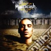 Marracash - Marracash Gold Edition