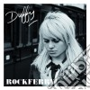 Duffy - Rockferry-Digipack