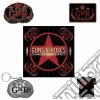 Guns N' Roses - Chinese Democracy Fanpack
