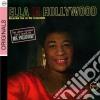 Ella Fitzgerald - Ella In Hollywood