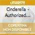 Cinderella - Authorized Bootleg Tokyo Dome Japan Dec 31 1990