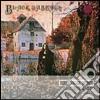 (LP VINILE) BLACK SABBATH D.E.