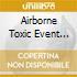 Airborne Toxic Event - Airborne Toxic Event