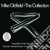 TUBULAR BELLS - DELUXE EDITION  (BOX 2 CD +1 DVD)