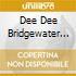 Dee Dee Bridgewater - Keeping Tradition