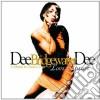 Dee Dee Bridgewater - Love And Peace