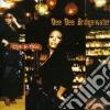 Dee Dee Bridgewater - This Is New