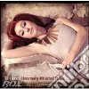 Tori Amos - Anormally Attracted To Sin