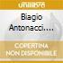 BIAGIO ANTONACCI. THE UNIVERSAL COLLECTION