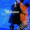 Till Bronner - Midnight Re-issue
