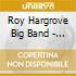 Roy Hargrove - Emergence