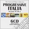 PROGRESSIVE ITALIA VOL. 2