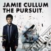 Cullum - The Pursuit