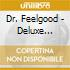 DR. FEELGOOD - DELUXE EDITION -