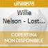 Willie Nelson - Lost Highway