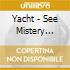 Yacht - See Mistery Lights
