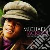 Michael Jackson - The Motown 50 Mixes