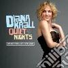 QUIET NIGHTS - DELUXE EDITION CD+DVD