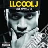 Ll Cool J. - All World 2