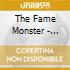 THE FAME MONSTER - COLLECTOR'S BOX