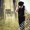 Mario Venuti - Recidivo