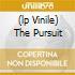 (LP VINILE) THE PURSUIT