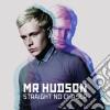Mr. Hudson - Straight No Chaser