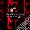 Francesco Renga - Orchestra E Voce