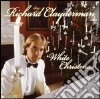 Richard Clayderman - White Christmas