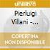 Pierluigi Villani - Tempus Transit