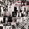 EXILE ON MAIN STREET - BOX EDITION (2 CD + 2LP + DVD+BOOKLET)