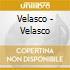 Velasco - Velasco