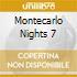MONTECARLO NIGHTS 7