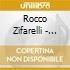 Rocco Zifarelli - Lyndon