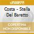 Costa - Stella Del Baretto