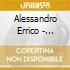 Alessandro Errico - Esiste Che