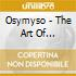 Osymyso - The Art Of Flipping Channels