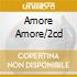 AMORE AMORE/2CD