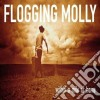 Molly Flogging - Within A Mile Of Hom