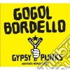 Gogol Bordello - Gypsy Punks