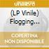 (LP VINILE) Float