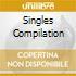 SINGLES COMPILATION