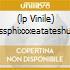 (LP VINILE) ASSPHIXXXEATATESHUN