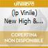 (LP VINILE) NEW HIGH & ORD