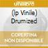 (LP VINILE) DRUMIZED