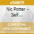 Nic Potter - Self Contained