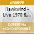 WEIRD TAPES VOL.6