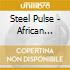 Steel Pulse - African Holocaust