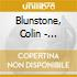 CD - BLUNSTONE, COLIN - GREATEST HITS PLUS